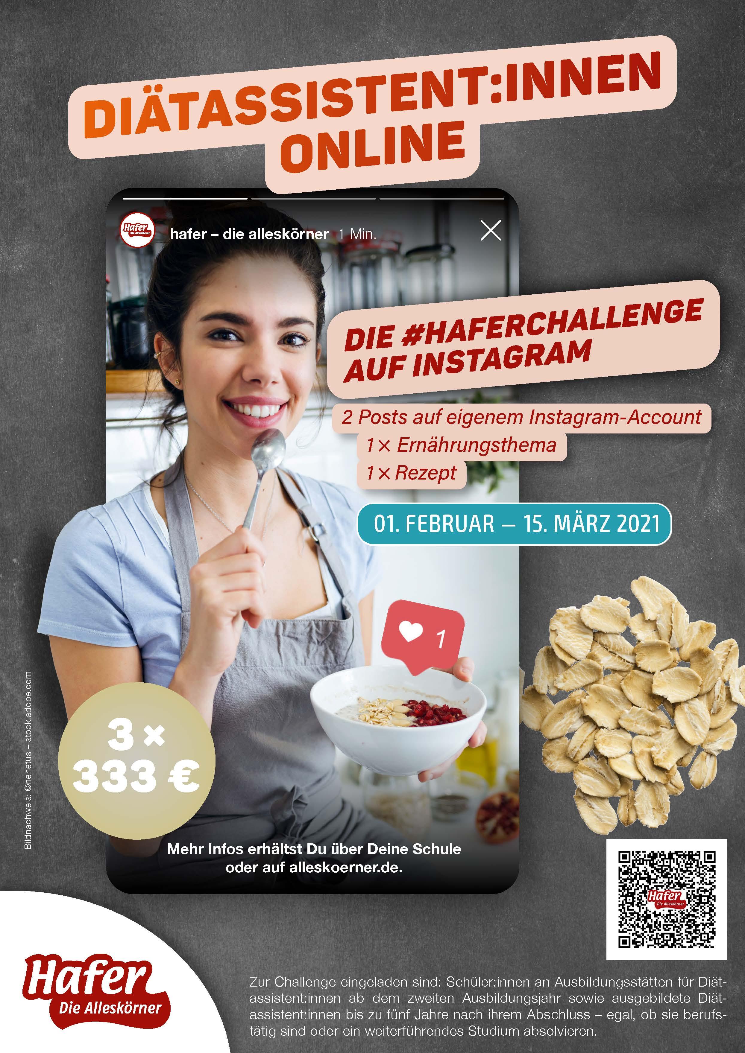 Insta-Challenge_2021_Plakat_201126.jpg